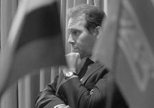 «Ростех» пролетел мимо миллионов долларов актива «Уралвагонзавода». УБТ-УВЗ не смогла закрыть разбирательства с менеджерами