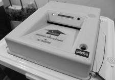 Прокуратура отменяет выборы по одномандатным округам