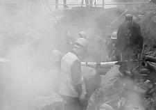 Ущерб от коммунального ЧП в Челябинске оплатит «Ингосстрах»