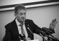 УГМК «отбивает» покупку «Свердловскавтодора» на ЕКАДе. Козицын получил контракт на 5 миллиардов
