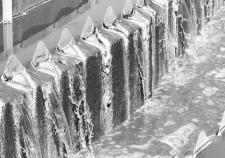 Челябинское правительство нашло инвестора для отходов водоканала