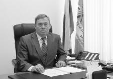 Экс-главе района Екатеринбурга предъявили рейдерские связи