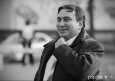 Свердловское МинЖКХ берет под контроль концессионеров. Залогом станет имущество энергокомпаний
