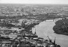 ЖКХ Тюменской области расширят новыми активами