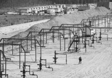 Свита Комаровой получит от «Газпрома» 170 миллиардов