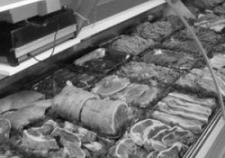 Россельхознадзор указал тюменскому агропрому на опасность эпидемий
