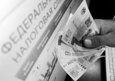 Бизнесмены ХМАО вывели из бюджета сотни миллионов рублей