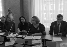 Челябинский бизнес предлагает Текслеру переговоры