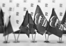 «Единая Россия» ХМАО ищет вложенные в проваленные выборы деньги. Кураторов обвинили в инфантилизме и политической несостоятельности