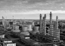 ЯНАО и партнеры спустили на несуществующий трубопровод 165 миллионов