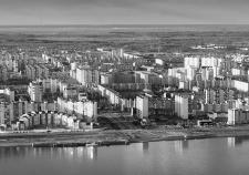 Коммунальный рынок Нижневартовска делят в интересах мэра