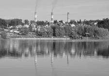 Свердловская прокуратура занялась двойными счетами в ЖКХ
