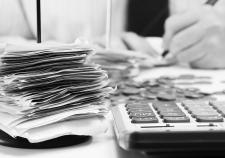 СКР оценил ущерб экономике ХМАО в 1,8 миллиарда