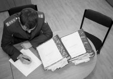 Кадровый дефицит в ЯНАО угрожает бизнесу преследованиями ФНС. Прокуратура сообщила о долгах чиновников
