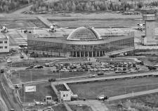 ФАС остановила поиск подрядчиков по аэропорту Салехарда