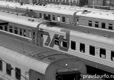 Для вокзала Нягани ищут очередных подрядчиков