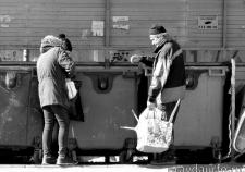 Советский район ХМАО бьет антирекорды по безработице
