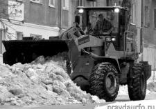 Артюхов пожурил чиновников за коррупцию