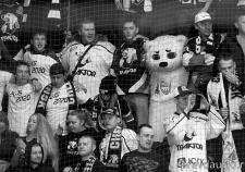 Провал ХК «Трактор» в чемпионате КХЛ списали на тренеров и отсутствие «химии». Кубок Гагарина ушел от Текслера и Видгофа