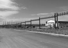 Акционеры остановили развитие индустриального парка «Богословский»
