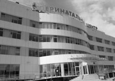 Чиновники ЯНАО оплатили бюджетными миллионами строительный брак в окружных больницах