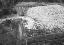 Эксплуатанта тюменских полигонов ТКО обвинили в захвате и загрязнении земель