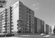 Сбербанк предупредил о новом кризисе долевки в Свердловской области. Аналитики фиксируют падение продаж жилья