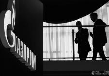 Кредиторы банкротят близкий к семье бывшего члена правления «Газпрома» бизнес