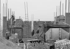 У МВД Екатеринбурга требуют зачистки рынка загородной недвижимости
