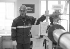 «Газпром трансгаз Екатеринбург» прояснил будущее Миасса