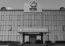 Фото: nashgorod.ru
