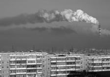 Челябинская область исполнит указ президента за несколько миллиардов рублей