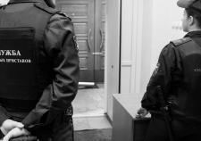 Руководство УФССП по Свердловской области угрожает сотрудникам зачисткой