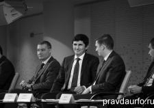 Гендиректор «МРСК Урала» пошел на банкротство. «Россети» хотят от Дрегваля 3 миллиарда