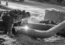 Коммерсанты требуют повысить плату за теплоснабжение в Свердловской области на 25%