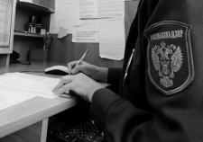 Россельхознадзор угрожает предприятиям АПК Тюмени остановкой