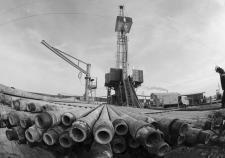 Предприятия «РуссНефти» пополнили экологическую карту ХМАО новой свалкой