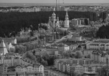 Власти столицы ХМАО проигнорировали решение суда. Уникальную экосистему Ханты-Мансийска ждет гибель