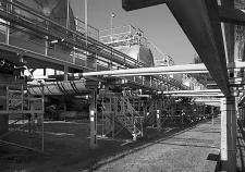 «Каргапольский завод нефрасов»