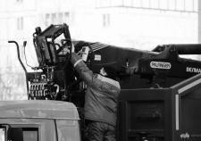 Челябинский регоператор ТКО ЦКС требует увеличить тарифы в два раза