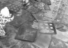 Чиновники ХМАО выразили заботу о детях сносом игровых площадок. ОНФ готовит федеральный десант в Сургут и Ханты-Мансийск