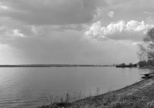 Челябинск напоят токсичными водами