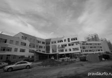 Школы Екатеринбурга ждут третьи смены и новые отравления учеников