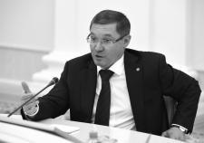 Якушев привез из Тюмени концессию и ГЧП. От нового главы Минстроя РФ ждут применения региональных наработок