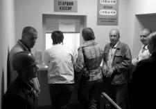 Многомиллионные долги работодателей вынуждают жителей покидать Ноябрьск. В гордуме опасаются самоубийств и домашнего насилия