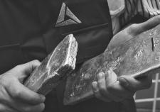 «Полиметалл» обвинили в экологической безответственности в Ивделе