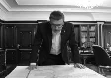 Команда Текслера упустила контроль над анархией в Челябинске