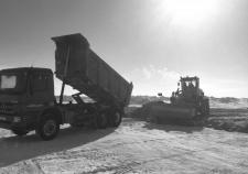 «Корпорация развития» обменяла 200 миллионов для полигона ТКО в Тазовском на квартиры и офисы в Тюмени