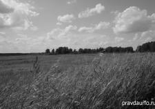 Экологам не отдали медное месторождение под Челябинском