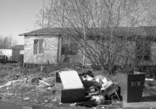 Власти ЯНАО оставили жителей Нового Уренгоя на руинах. МЧС заявило об угрозе жизни населения